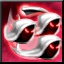 Sadistic Guards Power Icon