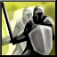 Feint Power Icon