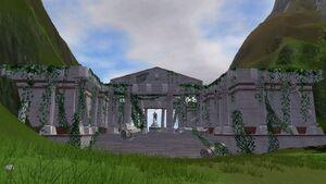 Screenshot 2010-12-03 12 38 25