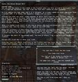 Siulas, the Alsian Winged Wolf Quest Screenshot.jpg