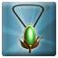 Brightforest Amulet Icon