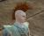 Human Male Hair11