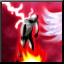 Elemental Exposure Power Icon