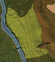 West-access-prairie