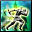 Wild Spirit Power Icon