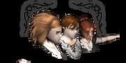Haircut icon