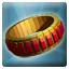 Ring of Magic Haste Icon