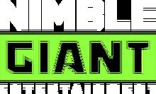 Nimble Giant Entertainment Logo