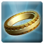 Fortitude Ring Icon