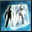 Shield Wall Power Icon