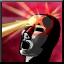 Brain Piercing Power Icon