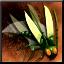 Beetle Swarm Power Icon