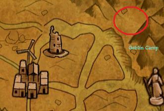 Goblin Raid