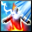 Elemental Conjunction Power Icon