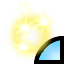 Enchantments Discipline Icon