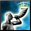 Onslaught Power Icon