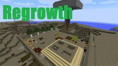 Category:Getting started | Regrowth Wiki | FANDOM powered by
