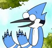 Mordecai Ep.Don
