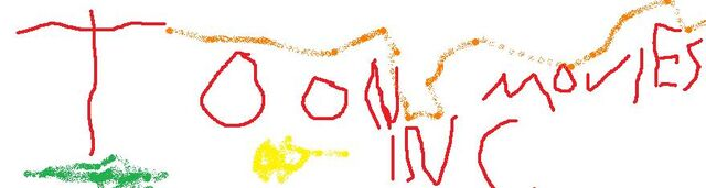 File:Toon Inc Movies Logo.jpg