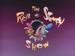 File:250px-The Ren and Stimpy Show Title Card.jpg