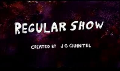 File:Regular Show Tidle.png
