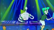S8E27EP.021 HFG and Celia are Now DJs