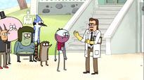 Tráiler Chatarra episode - Número 11