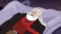 Especial de Navidad episode - Parte 1 - 110