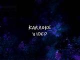 El Video del Karaoke