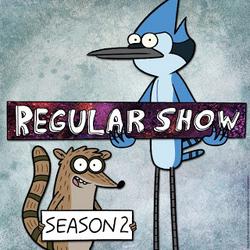 Un Show Más - Segunda Temporada