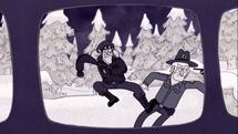 Especial de Navidad episode - Parte 1 - 260