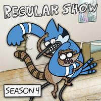 Un Show Más - Cuarta Temporada