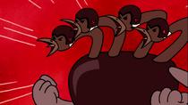 Un Montón de Gansos Adultos episode - Número 147