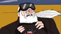 Especial de Navidad episode - Parte 1 - 42