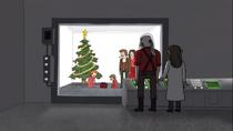 Especial de Navidad episode - Parte 1 - 146