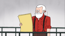 Especial de Navidad episode - Parte 1 - 142