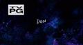 Miniatura de la versión de 21:19 12 ene 2012
