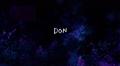 Miniatura de la versión de 18:00 28 abr 2013