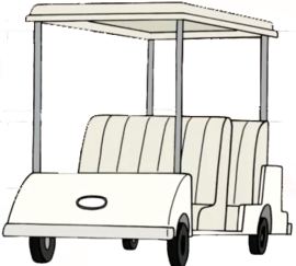 Carro(1)