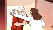 Especial de Navidad episode - Parte 1 - 160
