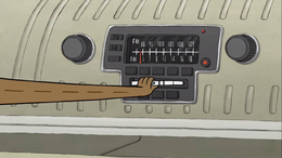 Amos de los Videojuegos episode - Número 76