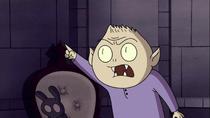 Muerte a las Ocho episode - Número 101
