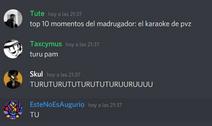 Karaokepvz