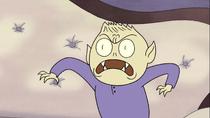 Muerte a las Ocho episode - Número 178