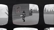 Sin Bromas episode - Número 231