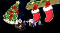 Especial de Navidad episode - Parte 2 - 246