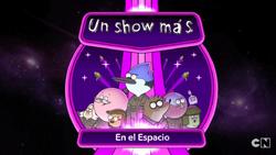 Unshowmasenelespaciotemporada8
