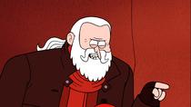 Especial de Navidad episode - Parte 2 - 221