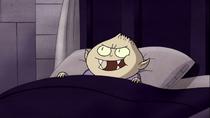 Muerte a las Ocho episode - Número 97
