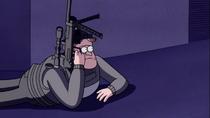 Dados de Peluche episode - Número 288